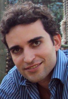 Bruno Andrade A.