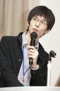 Kensuke N.