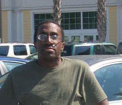 Neville Edmond E.