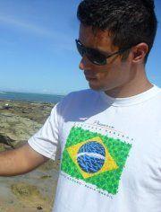 Lazaro Fernandes Lima S.