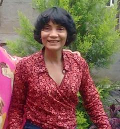 Nandita