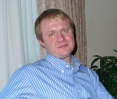 Kyrill A.