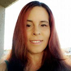 The Bella Luna Witches & Pagans of Santa Cruz (Santa Cruz