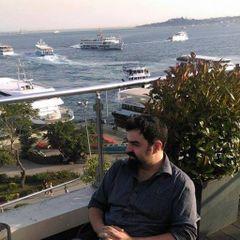 Mustafa Ö.