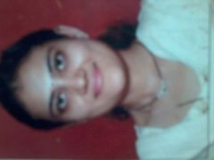 Bhamini S.