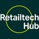 Retailtech H.
