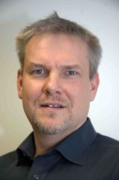 Sven Erik K.