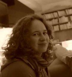 Dorota J.