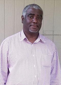 Marlon J.