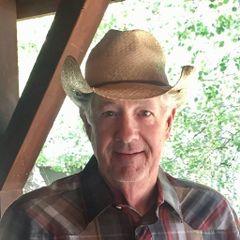 Steve T.
