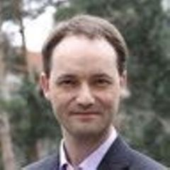 Laurent T.