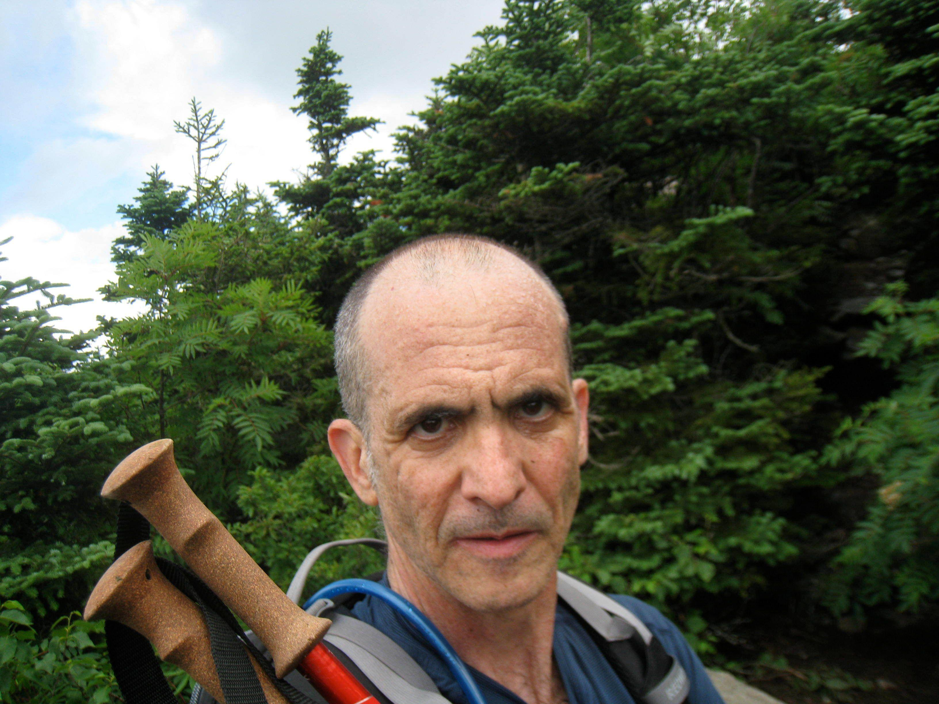 Introduction  sc 1 st  Meetup & Arn - Tent u0026 Trails Outdoor Education Workshops (New York NY ...