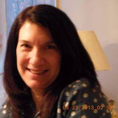 Lorraine H.