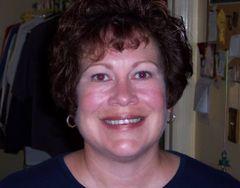 Lori S.