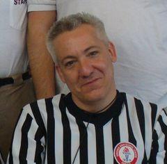 Steve W. R.