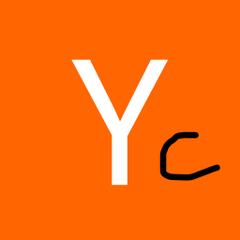 YC T.