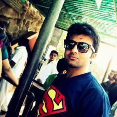 Kashish J.