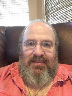 John P. F.