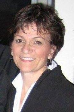 Shirley T