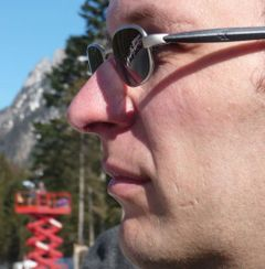 Andreas M.