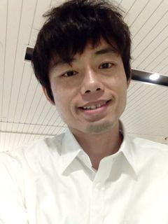 Takuma  K.