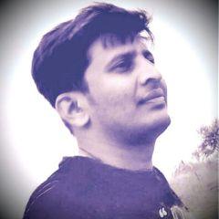 Ram P.