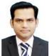 Dr Hafiz Yasar L.