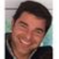 Luis Miguel F.