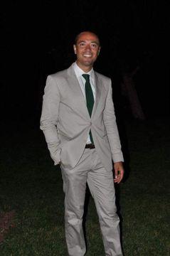 Giorgio Di L.