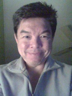 Shaun C.