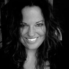 Lori Stewart Makeup A.