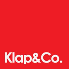 Klap&Co.
