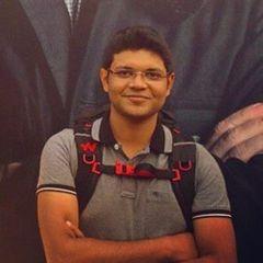Kumar A.