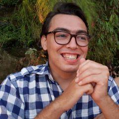 Ali El R.