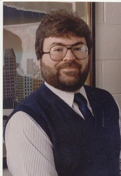 John J Walton J.