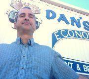 Dan H.