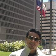 Milton Dos Anjos C.