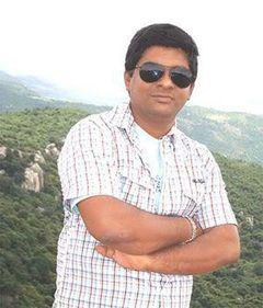 BHASKARA R.