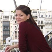 Alessandra R.