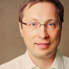 Lukasz M.