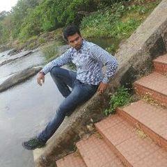 Karthikeyan S.