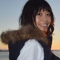 Kazue K.