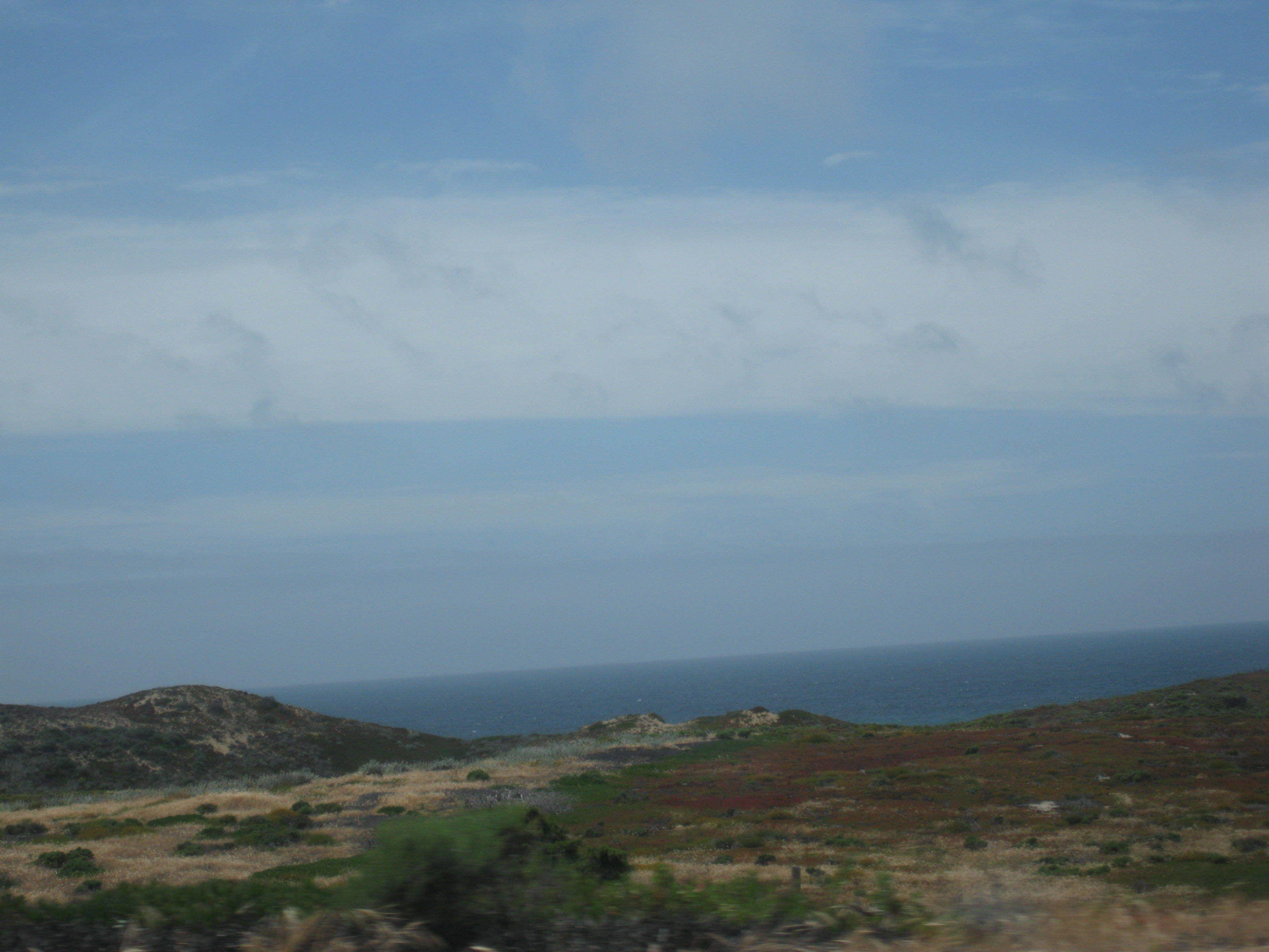 singles bay area