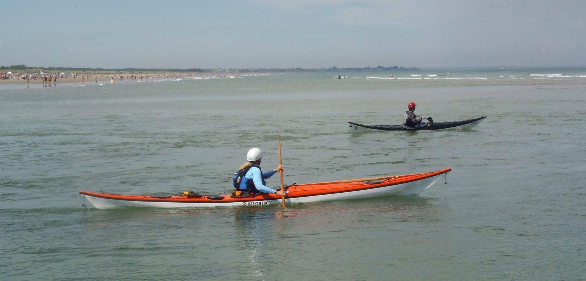 Craigslist Kayak For Sale Charlotte Nc - Kayak Explorer