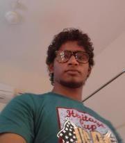 Deepu R.