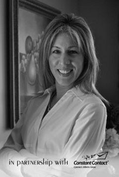 Cathy Ann D.
