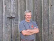 Mark Kelly M.