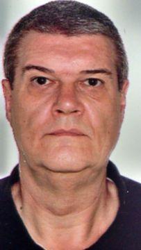Luiz Fernando F.