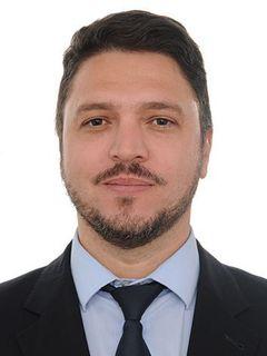 Paulo Henrique De Souza B.