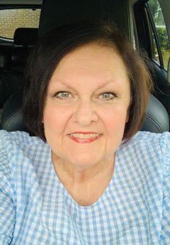 Debra C.